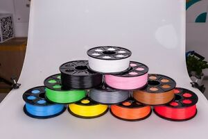 NOVESTE-Neu-Filament-ABS-PLA-1-75mm-1KG-mit-Spule-Rolle-3D-Drucker-Printer