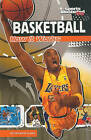 Basketball: How It Works by Suzanne Slade (Paperback / softback, 2010)