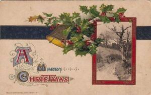 Postcard-of-John-Winsch-1912-A-Merry-Christmas