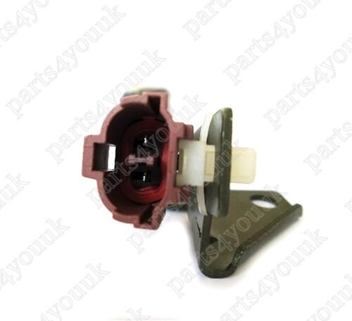 NEW FRONT RIGHT ABS SENSOR for OPEL VAUXHALL FRONTERA ISUZU TROOPER 1998-2004