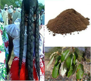Original-Chebe-Hair-Growth-Powder-100-Natural-From-Miss-Sahel-Cosmetics-Chad