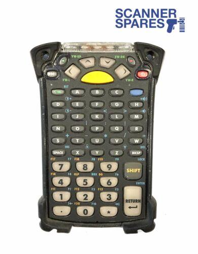 Symbol Motorola MC9060 MC9050 53 Key VT Keypad Replacement Key Pad 21-65503-02