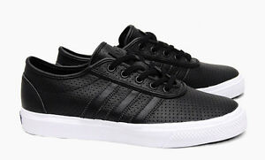uk-size-7-adidas-adi-ease-classified-leather-trainers-f37322