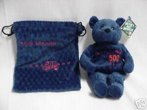Mark-McGwire-500th-home-run-Bear-New-with-pouch