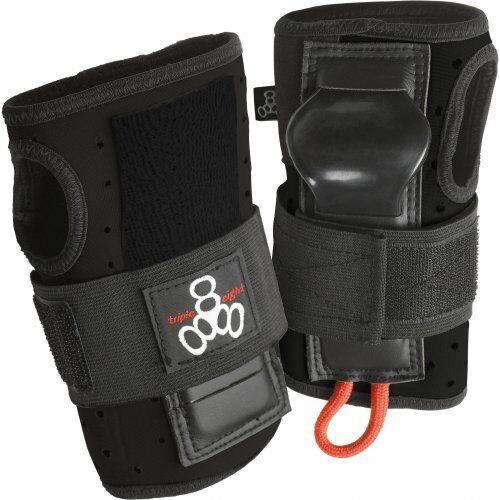 Triple 8 Roller Derby Wrist Savers Guards