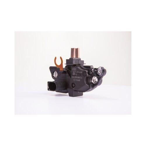 Bosch F 00 m 144 147 générateur Régulateur pour MERCEDES-BENZ VITO//MIXTO encadré CLK