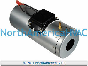 Luxaire Furnace Inducer Motor