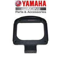 Yamaha F2.5A 2.5hp Four-Stroke Outboard Complete Carry Handle