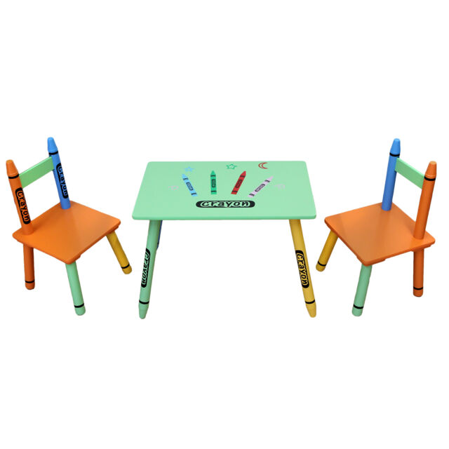 Enjoyable Bebe Style Childrens Wooden Table And Chair Set Activity Eat Play Nursery Interior Design Ideas Jittwwsoteloinfo