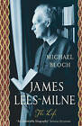 James Lees-Milne by Michael Bloch (Paperback, 2010)
