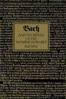 Bach and the Riddle of the Number Alphabet by Ruth Tatlow (Paperback, 2006)