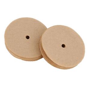 100Pcs-Coffee-Paper-Filters-Coffee-Maker-Filter-Paper-Vietnamese-Coffee-Pot