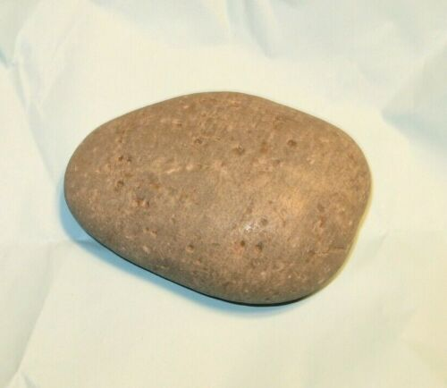 AUTHENTIC /'PLYMOUTH ROCK/'  400th ANNIVERSARY 1620 ~ 2020
