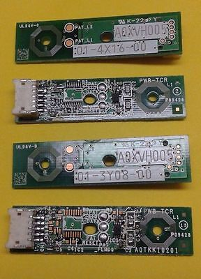 FOR EACH COLOR BUY 4X DV311 developing reset chip get 4X DR311 DRUM CHIP FREE