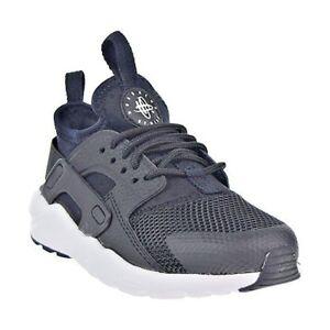 scarpe nike nuovo