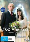 Doc Martin : Season 6 (DVD, 2014, 2-Disc Set)