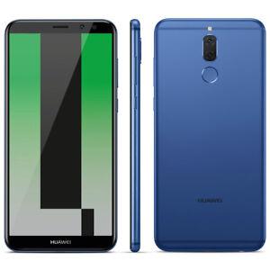 HUAWEI-MATE-10-LITE-64GB-AURORA-BLU-5-9-034-4GB-GAR-ITALIA-NO-BRAND-DUALSIM-64-GB