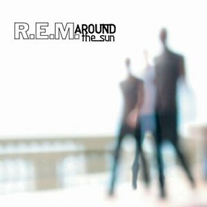 REM-Around-The-Sun-CD