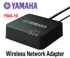Yamaha Musiccast Wxad 10 Wireless Streaming Adapter For Sale