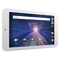 Acer Iconia One - 8-inch Tablet / eReader