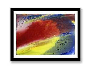 Red yellow blue abstract Print of painting In 7034 x 5034 unique gift ID 1423 - Portsmouth, United Kingdom - Red yellow blue abstract Print of painting In 7034 x 5034 unique gift ID 1423 - Portsmouth, United Kingdom