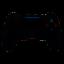 PS4-Scuf-Controller-Shark-Paddles-45-Designs-Auswahl-NEU-amp-vom-Haendler Indexbild 15