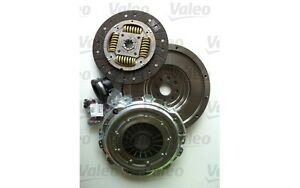 VALEO-Kit-de-embrague-volante-motor-BMW-Serie-3-5-Z3-835017