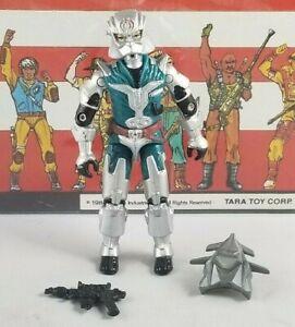 Original-1987-GI-JOE-COBRA-COMMANDER-V3-ARAH-not-complete-figure-UNBROKEN