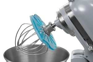 Whisk-Wiper-PRO-for-Stand-Mixers-Take-Stand-Mixing-to-the-Next-Level