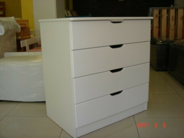 Chest of Drawers @ Ridiculously Low Discounted Price.