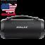 thumbnail 1 - ATALAX-Upbeat-Portable-Bluetooth-Speaker-USA-SELLER-USA-SELLER