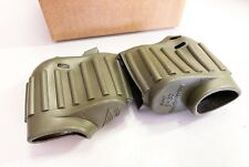 Original augengummis copas para STEINER FERO d12 8x30 prismáticos Bundeswehr