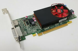 ATI RADEON R7 250 DRIVERS FOR WINDOWS 8