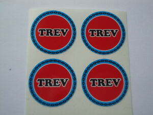 "12  Mac  CROWN GREEN STICKERS  1/""   LAWN BOWLS FLATGREEN  AND INDOOR BOWLS"