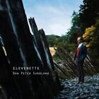 Elevenette von Dan Peter Sundland (2014)