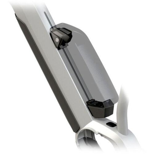 Bosch MRS TheRangeExtender,ohne Batterie ohne Schließzylinder Fahrrad