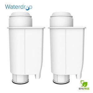 2x-waterdrop-Cafe-Filtro-Reemplazo-Para-Brita-Intenza-ri9113-36-ri9113-60