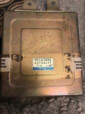 Denckermann A141686 Motorr/äume