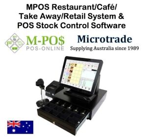 15-034-POS-Terminal-System-for-Restaurant-Cafe-Take-Away-Retail-Software-complete