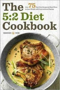 5-2-Diet-Cookbook-Over-75-Fast-Diet-Recipes-amp-Meal-Plans-to-Lose-Weight-Wit