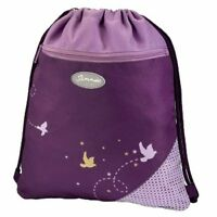 Sammies Premium Sportbeutel Fairy Hair Samsonite Neu Fee