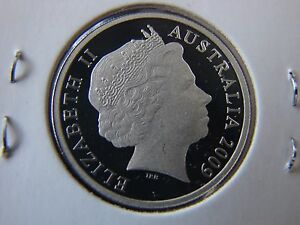 2003  $2 proof coin Only 39,090 made Brilliant coin in 2 x 2 holder.