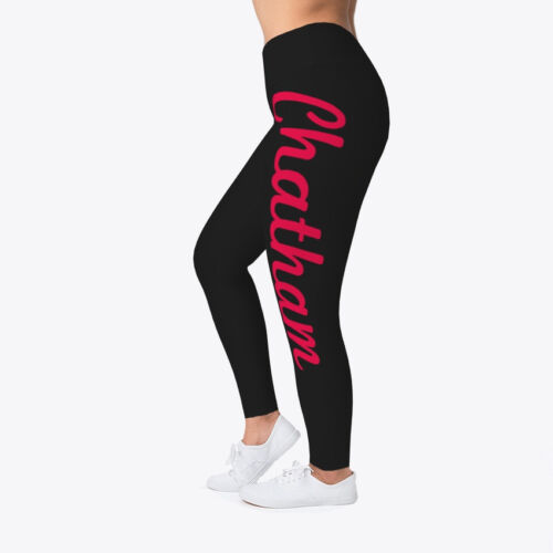 Chatham Pantaloni da Fitness Yoga Leggings da di donna Leggings Legging 88qdnWZr