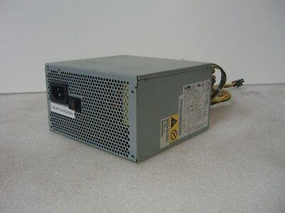 API4PC01 Sun // Oracle 300-1794 400 Watt AC input Power Supply AcBel