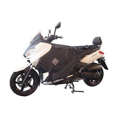 YAMAHA XMAX 250 Oxford Motorcycle Cover Waterproof Motorbike White Black