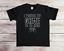 miniature 1 - I Paused My Game To Be Here Funny Children's Kids T-Shirt Gaming Top Gift Idea