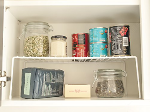 simplywire-Kitchen-Cupboard-Organiser-Wire-Storage-Rack-Shelf-Insert