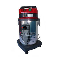 Kerrick Scup Detailer Ve300p Shampoo Vacuum Cleaner Italy For Car Detailing