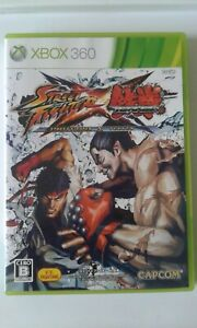 Xbox-360-Street-Fighter-x-Tekken-JP
