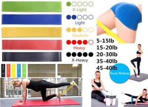 Resistance-Bands-Loop-Yoga-Exercise-Training-Fitness-Crossfit-Home-Gym-Workout